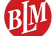 British Lead logo