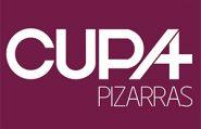 Cupa Piazarras logo