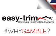 Easy Trim logo