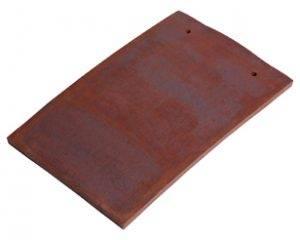 Marley Eternit Purple Blend Acme DC clay tile