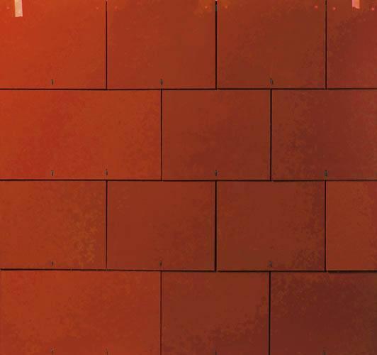jutland russet surface square pattern